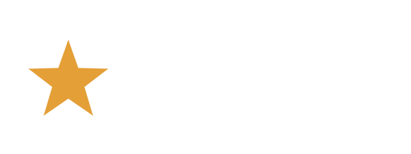 logo-hotel-california